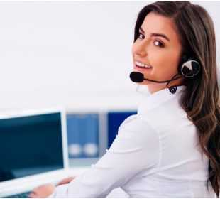 Essential skills for running a medical call center